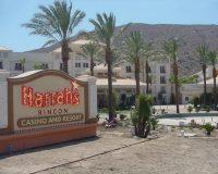 Harrahs california indian casino casinos montgomery alabama
