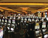 Online Casino Games No Deposit Bonus, 888 Casino Free Play, Best Online Play Money Poker Sites