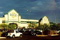 Belz Factory Outlet World Las Vegas Nv