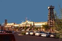 Las vegas texas casino casino rama restaraunt