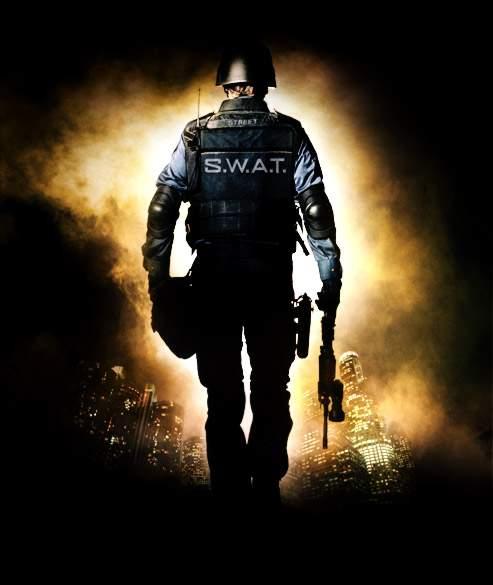 swat 2003 sony movie swat