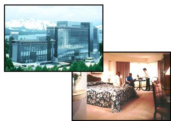 Reno Hotels Harveys Resort Hotel Casino Lake Tahoe